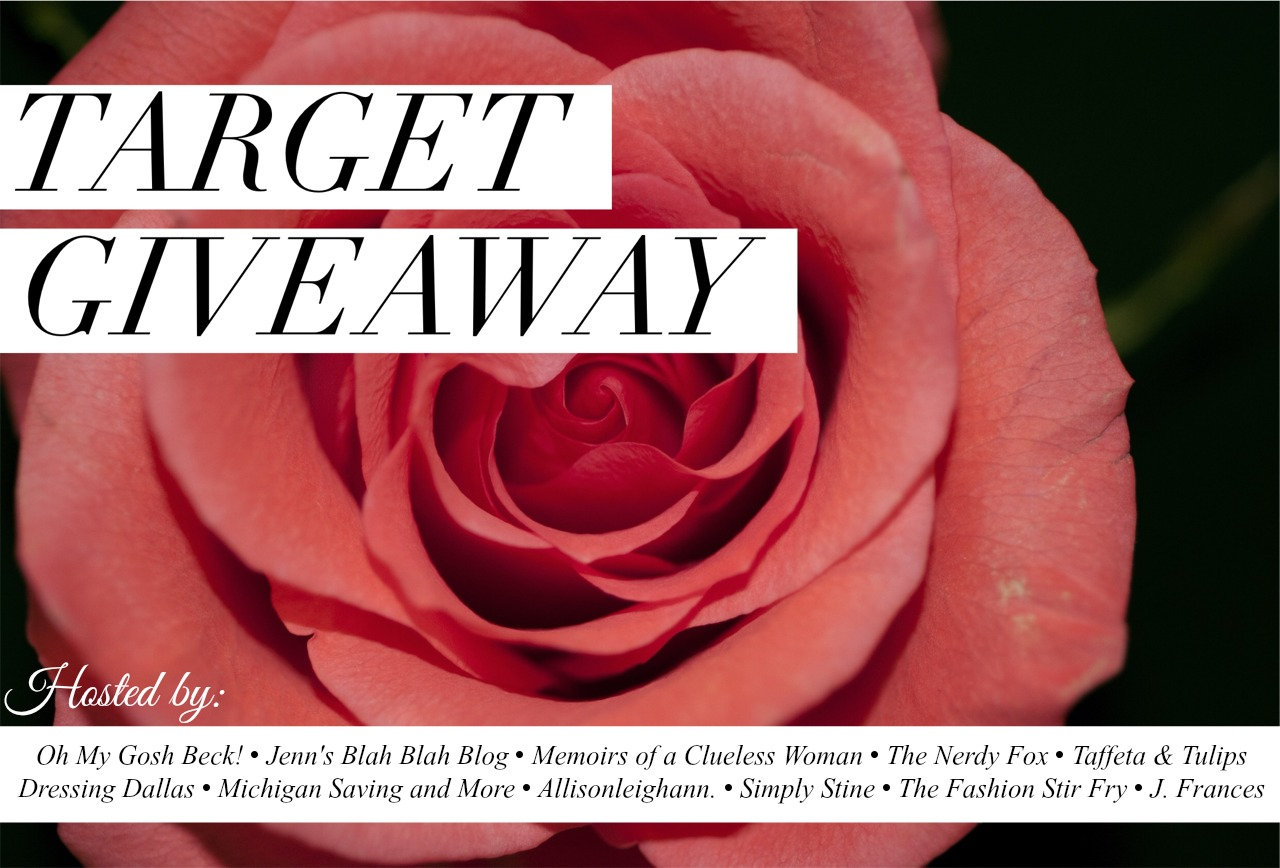 Target Giveaway - March.jpg